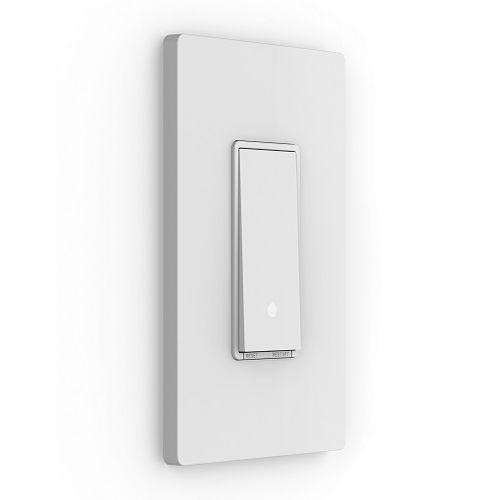 Merkury Innovations MI-WW107-199W Wi-Fi Smart Light Switch