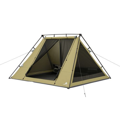 225 & Tent | Camping Tents Online