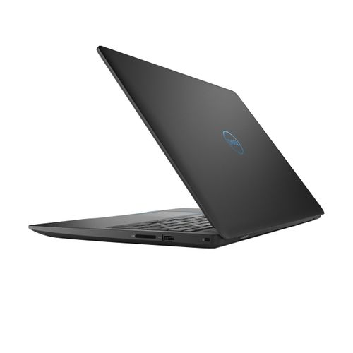 Details about Dell G3579-7044BLK-PUS G3 3579 15 6