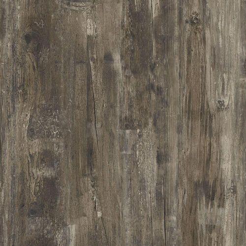 Lifeproof I106515l Luxury Vinyl Plank Flooring 87 X 476