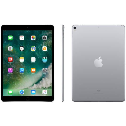 Details about Apple iPad Pro (10 5