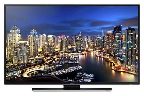 Samsung UN50HU7000FXZC 50″ Smart 4K UHD TV