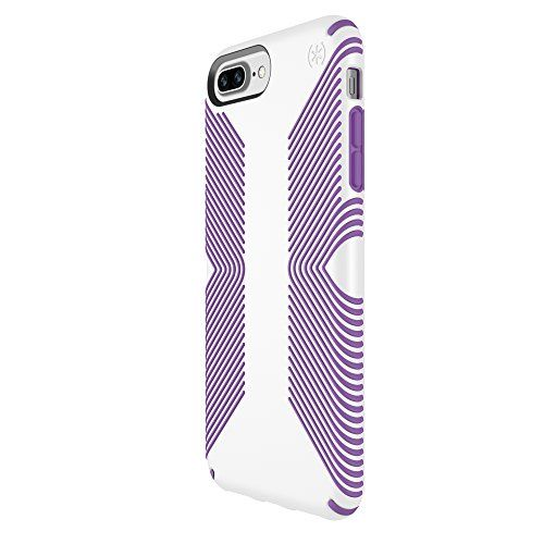 iphone 8 plus case speck
